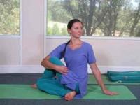 4 Days 19-Hour Restorative Yoga Teacher Training in USA