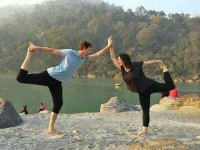 7 Days Rasayana Ayurveda and Yoga Retreat in India
