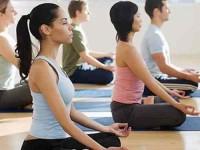 3 Days Erotic Tantra Temple Tour Cum Yoga-Meditation Retreat in India