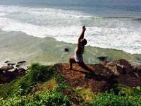 22 Days 200-hour Yoga Teacher Training in India