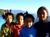 14 дней Святой Йога Retreat в Гималаях