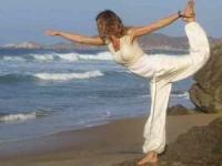 24 Days Intensive Yoga Retreat in Mazunte, Mexico