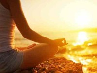 7 Days Chill Out and Relaxing Yoga Holiday in Goa