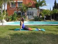 7 дней Кундалини Йога & Fun Экскурсии в Испании